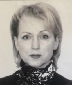 Мануйлова 2