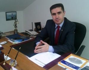 Гараев_фото