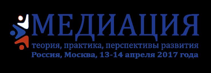 znachok-13-12-rossiya-bez-fona