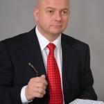 Москалев С